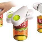 The 5 Best Can Openers for Seniors 2021 reviews