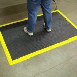 Top 2021 anti fatigue mats review.