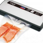 Best Heat sealer 2021