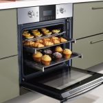 GASLAND Chef wall oven reviews 2021